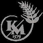 KM1579_harmaana.png