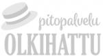 logo1_harmaana.png